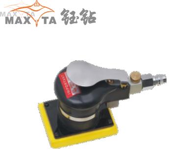 MAXTA-高效率弧面打磨机MA-380