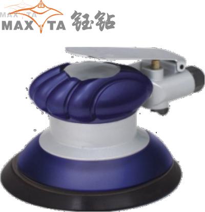 MAXTA-超耐用气动打磨机MA-5138