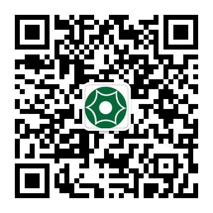 3cae655d-ffa5-4a48-b525-ce7e246a0402.jpg