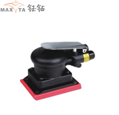 MAXTA-高效弧面打磨机MA-480
