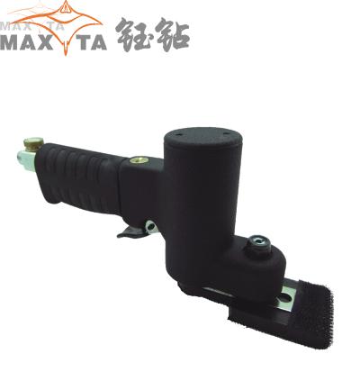 MAXTA-高效内孔打磨机HR-113