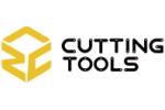 正昌工具产品涉及高速钢类,合金刀锯类,钻头钻咀类,机械轮轴类,雕铣开料类,小型机械类等9大系列产品。