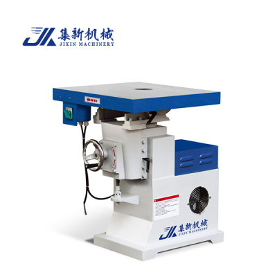 集新机械  立式单轴木工镂铣床  MX-5115