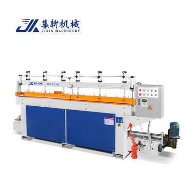 集新机械  木工铣床  MX-5318