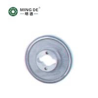 Resize,m pad,w 200,h 200,color ffffff