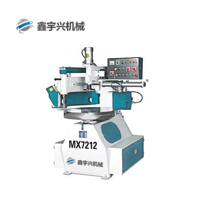 鑫宇兴机械-MX7212自动仿形镂铣机
