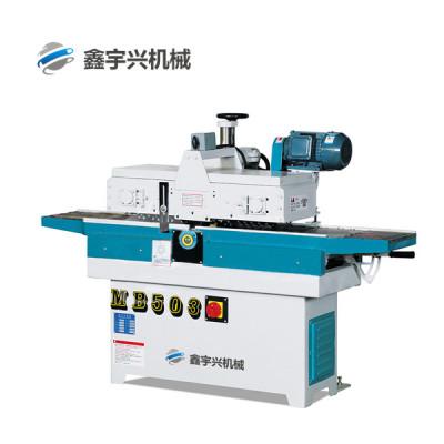 鑫宇兴机械-MBL-503自动木工平刨床