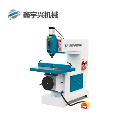 鑫宇兴机械-MX-5068木工镂铣床