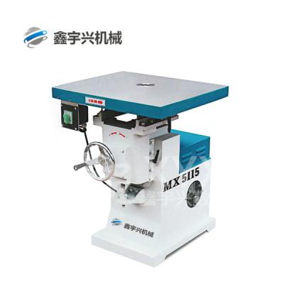 鑫宇兴机械-MX-5115修边机(高速)