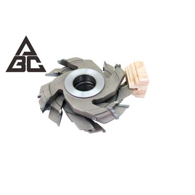 焊接式门框刀(公刀+母刀)定制款