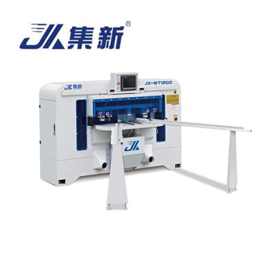 集新机械 -榫头加工中心   JX-ST1200