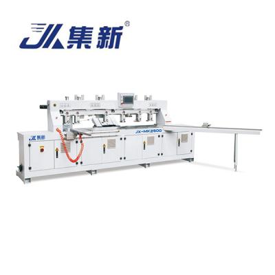集新机械  门框加工中心  JX-MK2500