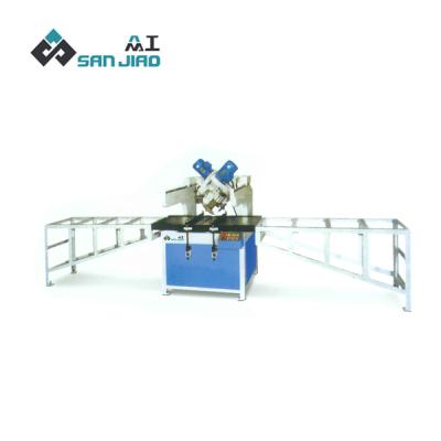 众工机械-SMJ6001单V机