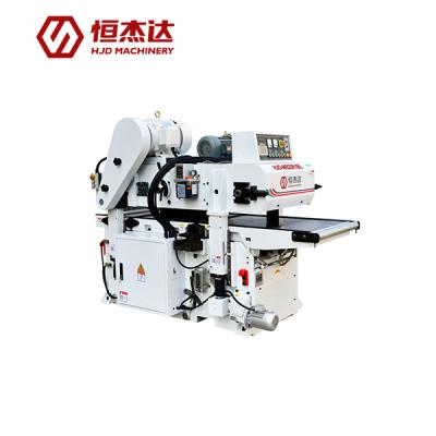 恒杰达机械—HJD-MB2061BL 双面刨